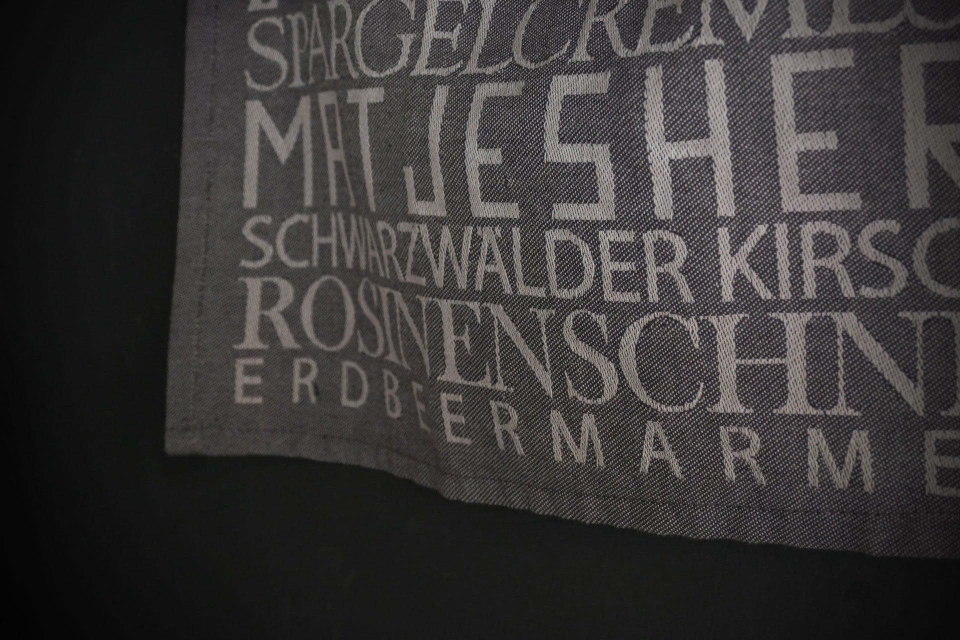Casa Mia Wald-Michelbach Kulinarisches